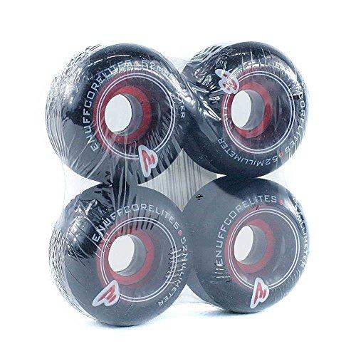 Enuff Corelites Wheels, Unisex Adult, Unisex adult,...