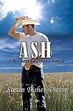 Ash: A Beckett Brothers Novel Book 2 (The Beckett Brothers)