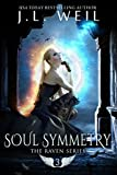 The Raven Series 3: Soul Symmetry