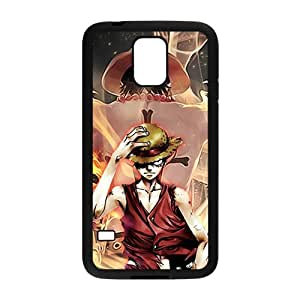 One Piece Cell Phone Case for Samsung Galaxy S5