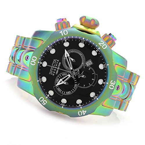invicta-mens-19764-reserve-venom-swiss-made-chronograph-iridescent-stainless-steel-bracelet-watch