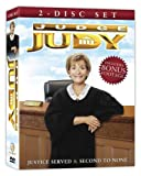 Judge Judy - 2 Pack