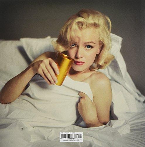 The-Essential-Marilyn-Monroe-by-Milton-H-Greene-Milton-H-Greene-50-Sessions