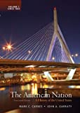 img - for The American Nation: A History of the United States, Volume 2 (14th Edition) book / textbook / text book