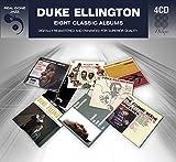 8  Classic Albums - Duke Ellington