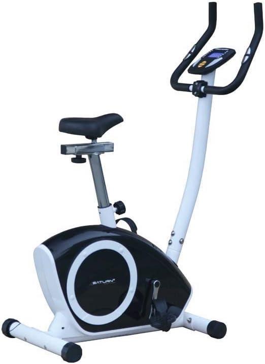 ProForm - Bicicleta estática Saturn 2: Amazon.es: Deportes y aire ...