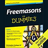Freemasons for Dummies, 2nd Edition
