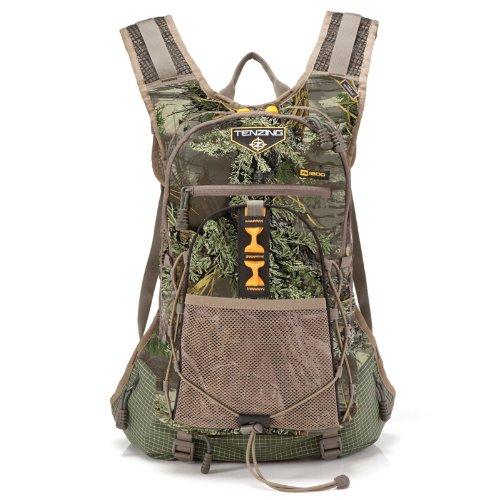 Рюкзак tenzing tz tp 14 us assault рюкзак
