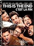 This Is the End/ C'est la Fin (Bilingual)