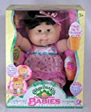 : Fun to Feed Cabbage Patch Kids 25 Years Celebration