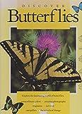 Butterflies, Gary A. Dunn, 1561731048
