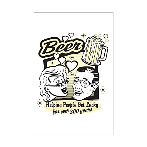 mini-poster-print-beer-helping-people-get-lucky