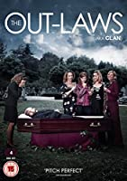The Out-laws - Subtitled