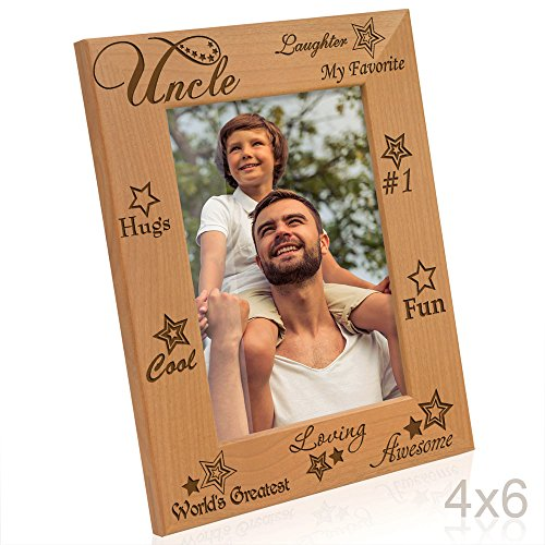 compare price to uncle picture frame tragerlawbiz