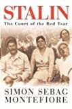 Stalin: The Court of the Red Tsar - Wikipedia