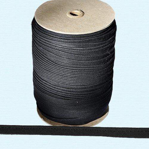 Black Piping - 8