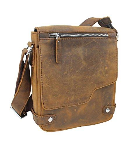 vagabond-traveler-10-cowhide-leather-satchel-bag-l28-vitnage-brown