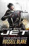 JET - Rogue State