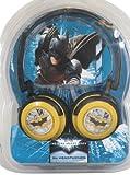 Batman 11683-BOX-EXP-TRU DJ Headphones