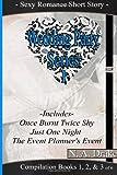Wedding Party Series 1, N. A. Drake, 149938324X