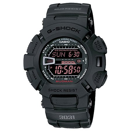 g-shock-militry-concept-digital-watch-unisex-adult