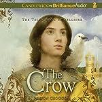The Crow: The Third Book of Pellinor | Alison Croggon