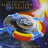 All Over the World: Very Best of by Electric Light Orchestra (2006-09-01)