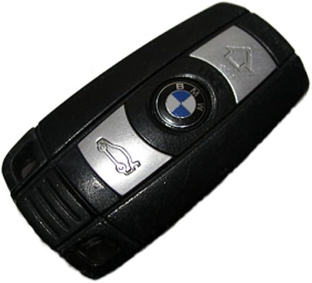 Bmw Original Schlüsselemblem Bekleidung