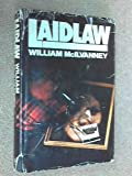 Laidlaw, William McIlvanney, 0394412532