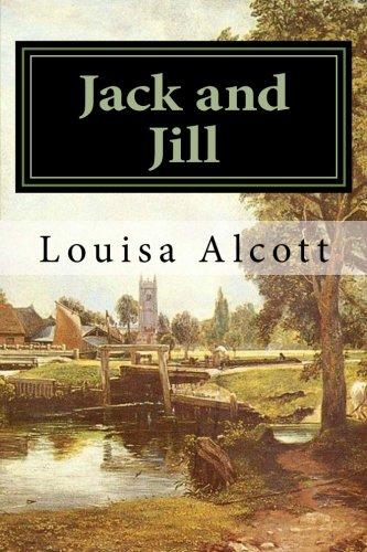 jack jill - 7