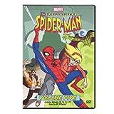 The Spectacular Spider-Man, Vol. 5