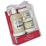 Cheap Skin An Apothecary Super Sampler Gift Set, Santorini