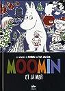Moomin et la mer par Jansson