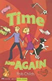 Time and Again, Rob Childs, 1598892711