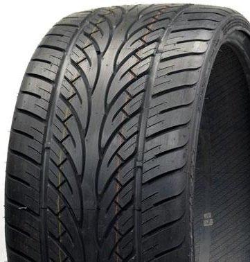 Tires Sale - 9