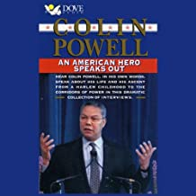 Colin Powell: An American Hero Speaks Out