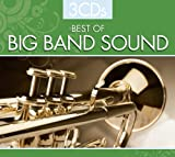 BEST OF BIG BAND SOUND (3 CD Set)