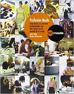 Educación de jóvenes y adultos. Aprendizajes y prácticas sociales en ...
