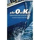 chrOniKle: Celebrating 60 Years of the OK Dinghy