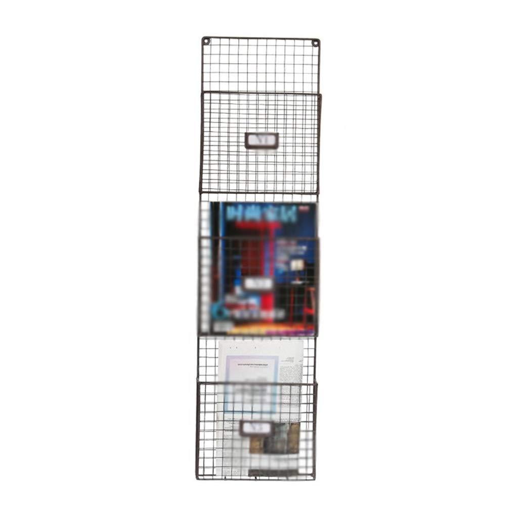 最も完璧な ベッドサイドクッション枕シンプルモダンモダンソリッドウッドラージバックレストオールインクルーシブヘッドボードソフトバッグトライアングルファブリックベッドカバー(複数の色、複数のサイズ) B07QXQP6ZN 2# (色 : 2#, サイズ さいず : : 150×23×50cm) B07QXQP6ZN 180×23×50cm|2# 2# 180×23×50cm, 赤ちゃんデパート水谷:431b151c --- cliente.opweb0005.servidorwebfacil.com