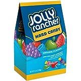 JOLLY RANCHER Hard Candy (Assortment, 5-Pound Bag)