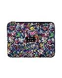 Ju-Ju-Be Tokidoki Collection, Mega Tech Laptop