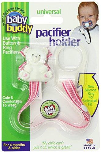 Hot Pink Zebra Baby Strollers - 8