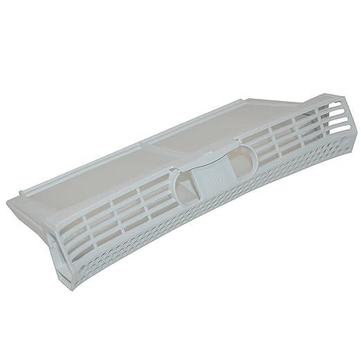 Bosch secadora pelusa/filtro de pelusas: Amazon.es: Grandes ...