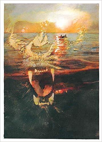 The Island of Doctor Moreau (Illuminated Editions): Amazon.es ...