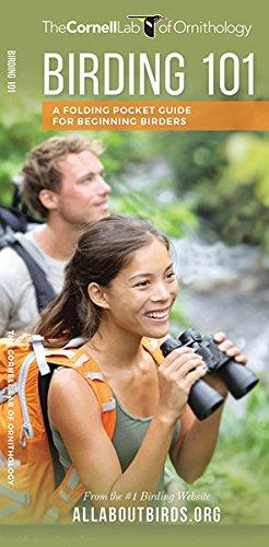 Waterford 識別ガイド B072552SPH Press Birding 101 Waterford 識別ガイド B072552SPH, キッズコーナーのポップンランド:9856ad6c --- artmozg.com