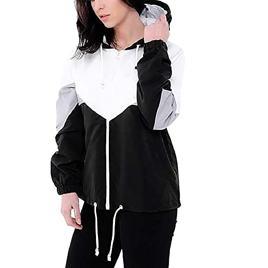 e8478c0b9a1 Image Unavailable. Image not available for. Color  Seaintheson Women s Coats  ...