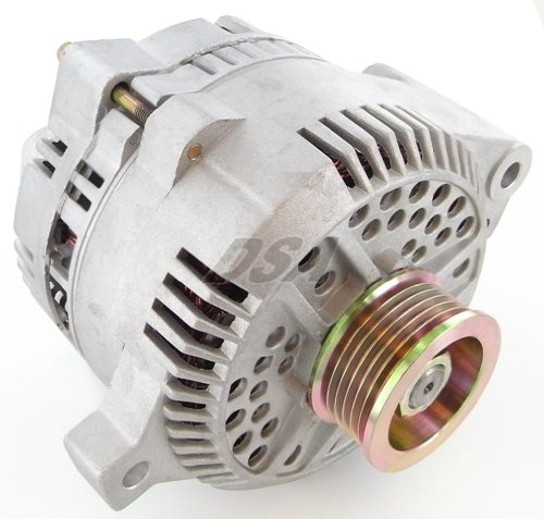 Discount Starter and Alternator 7770N Ford Windstar Replacement Alternator 1998 Ford Windstar Alternator