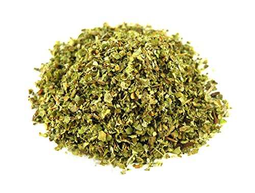 Marjoram Leaves by Its Delish, 1 ()