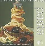 Pasta, Christine Smith, 1849560080